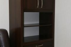 Шкаф из венге