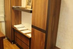 Шкаф для офиса
