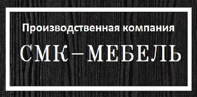 SMCmebel.ru