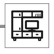 Производство мебели на заказ по индивидуальным проектам.
